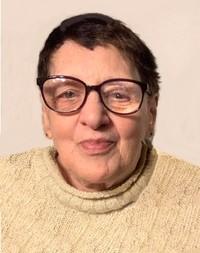 Joan A Ursillo  February 26 2020
