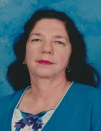 Joann K Facklam  2020