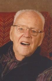 John Bernard TeBrake  January 19 1937  February 27 2020 (age 83)