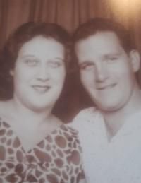 John David Callahan  December 27 1935