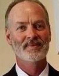 John Kevin Futrell  July 2 1962  February 26 2020 (age 57)