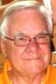 John Robert Montgomery  July 28 1936  February 26 2020 (age 83)