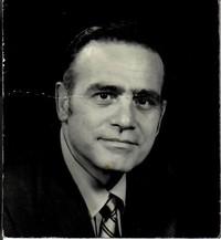 Joseph C DiRenzo  February 26 2020