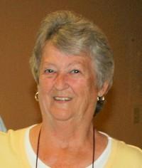 Joyce A Porter  January 7 1938  February 28 2020 (age 82)
