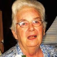 Joyce Annette Kirkland Jones  July 09 1946  February 26 2020