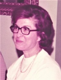 Joyce Tift  January 30 1932  February 25 2020 (age 88)