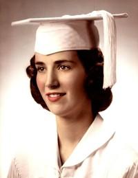 Judy Kay Bethke  January 25 1943  February 23 2020 (age 77)