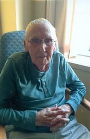 Kenneth R Messick Sr  September 5 1929  February 27 2020 (age 90)