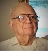 Leroy F Bowen  November 11 1927  February 27 2020 (age 92)