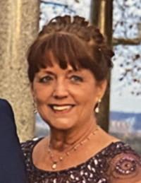 Linda Marie Romani  December 5 1957