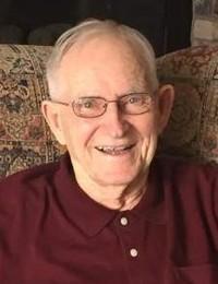Lloyd Eugene Gene Clark  December 25 1926  February 26 2020 (age 93)