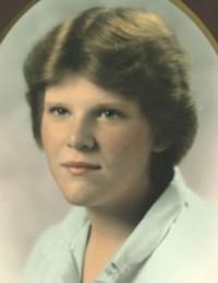 Lori Diane Akins  August 29 1963