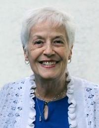 Lottie George Groeller  December 26 1941  February 26 2020 (age 78)