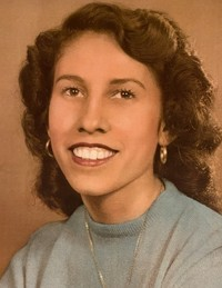 Lucille Zachary  December 16 1931  February 24 2020 (age 88)