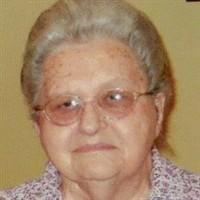 Marie L Hawkins Honeycutt  September 12 1926  February 26 2020