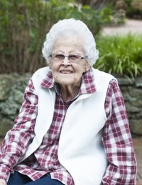 Martha Ann Smith Osborne  November 30 1922  February 27 2020 (age 97)