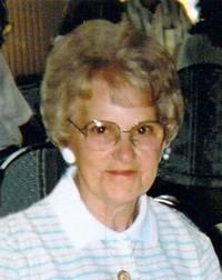 Mary Roviello  February 24 2020