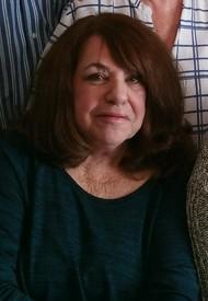 Maureen E O'Neill  March 6 1949  February 26 2020 (age 70)
