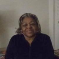 Melvina Woods  January 28 1944  February 21 2020