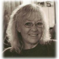 Myrla Rae Magart  June 4 1949  February 25 2020