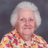 NORMA  COLEMAN  December 26 1927  February 26 2020