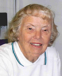 Nancy Lee Anderson Jermain  October 11 1936  February 25 2020 (age 83)