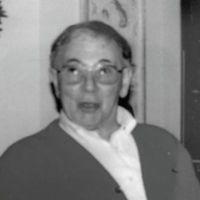Norman Oyler  June 09 1927  February 26 2020
