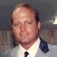 Paul Roy Ottinger  February 25 2020