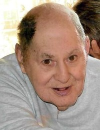 Ralph R Swaldi  December 28 1929  February 26 2020 (age 90)