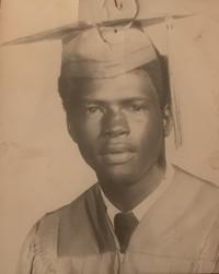 Raymond Burrell  February 23 1954  February 23 2020 (age 66)