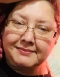 Rita Marie Green  2020