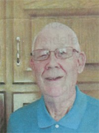 Robert Bob  Hissong  August 13 1935  February 26 2020 (age 84)