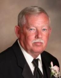 Robert Glen Dixon  January 3 1945  February 25 2020 (age 75)