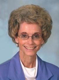 Sylvia DuBose Oliver  February 27 2020