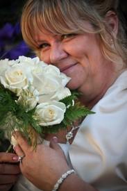 Tammy Ann Johnson Onsum  June 28 1963  February 25 2020 (age 56)