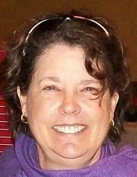 Terri Lee VanKlaveren  April 12 1957  February 27 2020 (age 62)