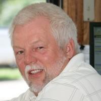 Terry Glueckert  February 28 2020