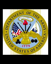 US Army Ret SFC Rodney Lee Stuart  June 19 1944  February 26 2020 (age 75)