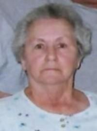 Virginia Caroline Dick  January 26 1929  February 26 2020 (age 91)