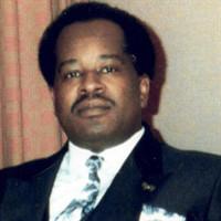 William Henry Morris Sr  February 22 1947  February 27 2020