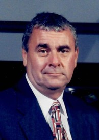 Arthur Ernest Fortin  June 19 1945  February 26 2020 (age 74)