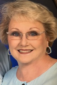 Bernice Momma B Smith Martello  November 26 1942  February 26 2020 (age 77)