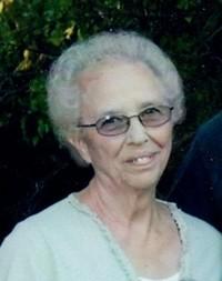 Betty Sue Jessie  July 16 1937  February 27 2020 (age 82)