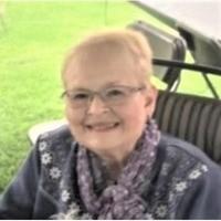 Bonnie Ellen Olson  July 09 1944  February 27 2020