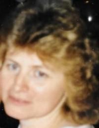 Brenda K Pittman  September 19 1951
