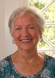 Brenda Mayes Fennell Book  February 4 1942  February 27 2020 (age 78)