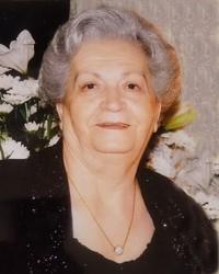 Btlim Asstlianids  July 22 1933  February 28 2020 (age 86)