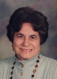 Carmella Ferraro  June 23 1926  February 28 2020 (age 93)