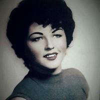 Carolyn May Stubbs Jenkins  April 5 1941  February 28 2020 (age 78)