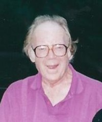 Charles Beggs  July 7 1938  February 27 2020 (age 81)